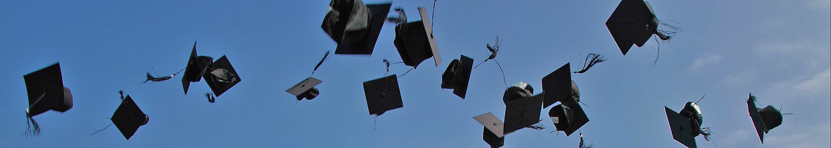 Education Scholarship Fund