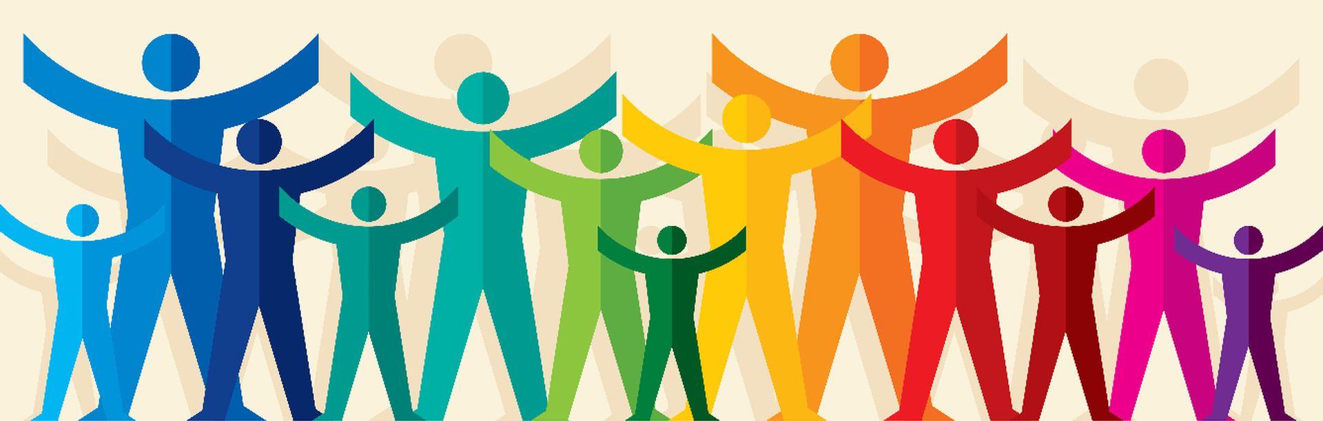 Building Hope Through Partnerships