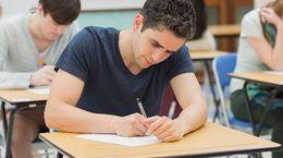 Scholarship stories 1